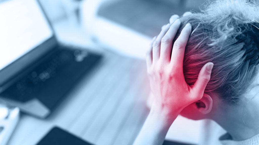 Chronische Erkrankung und Nitrosativer Stress - Nitrostress