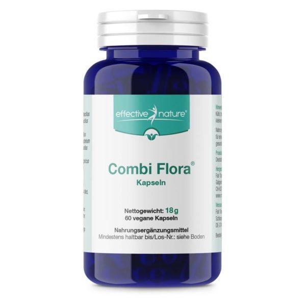 Combi Flora Darmbaktierien Probiotikum